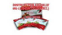 0811-319-530(Simpati), Foto Fiforlif Sidoarjo, Harga Fiforlif Fiber Sidoarjo, Fiforlif Super Fiber Sidoarjo