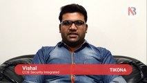 Vishal Talks about Network Bulls CCNA, CCNP, CCIE Security V5 Training & Placement
