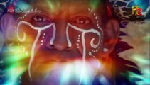 Ancient Aliens - S06 - E09 - The Shamans