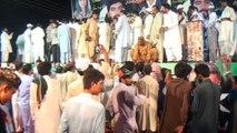 hina rabbani khar Mna pakistan peoples party Raza Rabbani khar mna na 183 jalsa election 2018 Sanawan Ending .حنا ربانی کھر اور رضا ربانی کھر ایم این اے این اے 183 کا سنانواں میں جلسہ