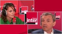 """France Info sur le canal 14 de la TNT ? Pour Alain Weill (fondateur de BFMTV), """"ce serait une agression politique"""" à l'égard de BFMTV"""