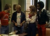WKRP in Cincinnati S01E07   Turkeys Away