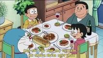 ドラえもん Doraemon 539 のび太のプロポーズ作戦
