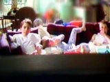 Malcolm in the Middle S01E05 - Malcolm Babysits