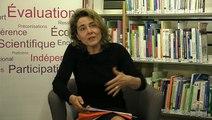 Différenciation pédagogique : comment adapter l'enseignement à la réussite de tous les élèves ?