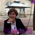Entretien avec Ariane Ascaride, la voix des abysses