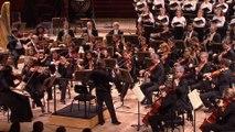 """Berlioz : Tristia - """"La mort d'Ophélie"""" op 18 n°2 (Mikko Franck / Orchestre philharmonique de Radio France)"""