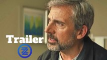 Beautiful Boy Trailer #2 (2018) Steve Carell, Timothée Chalamet Drama Movie HD