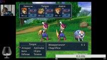 Dragon quest 8 PS2 épisode 6 (19/09/2018 16:46)