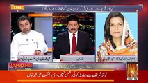 Hamid Mir Show – 19th September 2018