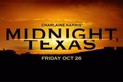 Midnight, Texas - Trailer Saison 2