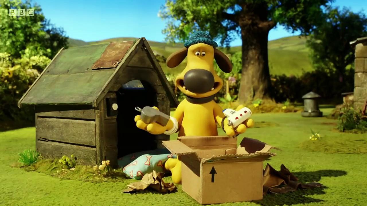 Shaun The Sheep Full Episodes – Shaun The Sheep Cartoons Best New Collection New HD #2 – Sizudo