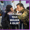 Syrie : photographier le doute, par Noël Quidu