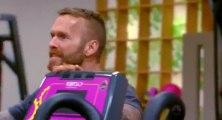 The Biggest Loser S15 - Ep15 Finale - Part 01 HD Watch