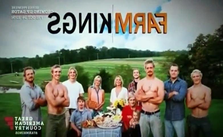 Farm Kings S04 – Ep09 Freedom Farms Sale-A-Bration HD Watch