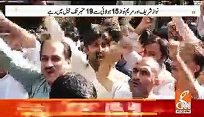 What PM Imran Khan & Nawaz Sharif Going To Do Next- Hamid Mir Tells