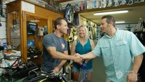 Why You Should Buy Your Scuba Diving Gear from a Dive Retailer