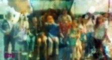 Escaping Polygamy S01 - Ep02 Melanie HD Watch