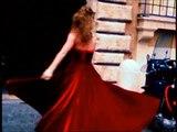 MARIAH CAREY – PROGRAM START – THE VIDEO – MARIAH #1's