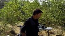 Stargate Atlantis S05E15 - Remnants