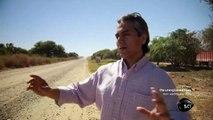 The UnExplained Files S01E04 Argentina UFO, Mothman and Morgellon's Disease