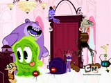 Foster's Home for Imaginary Friends S05E08 - Affair Weather Friends