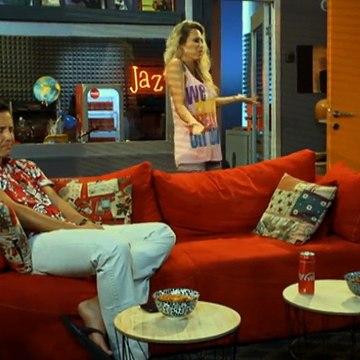 Istine i Lazi 2 sezona 3 epizoda HD