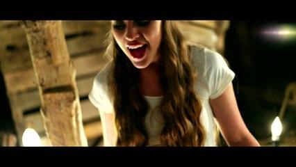 Brooke Robertson - Have My Heart