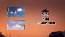 More UFO news Reporting Recently. Is nibiru, planet x Getting closer to earth, Real life UFO Videos