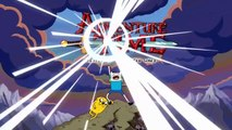 Adventure Time S03E07 - Still