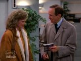 Murphy Brown S02E18 - The Murphy Brown School of Broadcasting [Rilly]