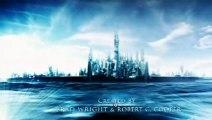 Stargate Atlantis S04E10 - This Mortal Coil