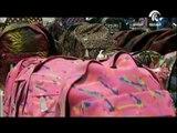 تعرف على كيفية اختيار الحقيبة المدرسية