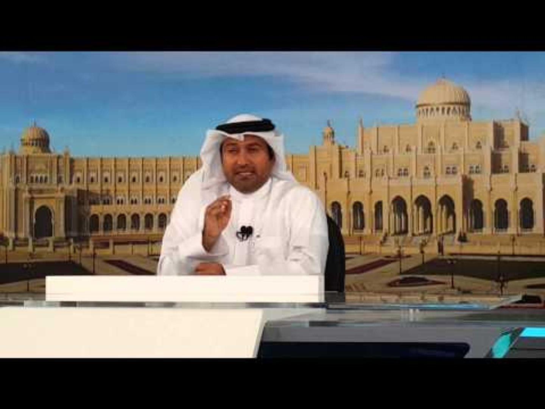 الخط المباشر .. الإعلامي محمد خلف تعليقا على استشهاد جنود الإمارات وبعض النصائح