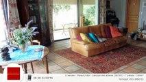 A vendre - Maison/villa - Laroque des alberes (66740) - 7 pièces - 140m²