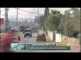 سلطات الإحتلال تعتقل 30 فلسطينياً وتحمي إقتحام المستوطنين للمسجد الأقصى
