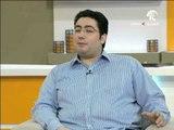 المكتب المنزلي مع أ.محمد خالد الشمعة