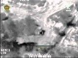 مقتل 25 من تنظيم داعش في غارة جوية بالأنبار و5 عراقيين في انفجار منزل في بيجي