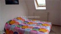 A louer - Appartement - St louis (68300) - 2 pièces - 49m²