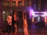 MC Dominats__Nakid,Ey's,Na2s Le clip