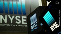 SEC Commissioner Takes Aim At The 'Puzzling Practices' Of Major Stock Exchanges