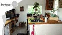 A vendre - Maison/villa - URCUIT (64990) - 7 pièces - 160m²