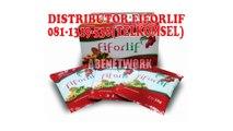 0811-319-530(Simpati), Distributor Fiforlif Itu Apa Sidoarjo, Distributor Fiforlif Ibu Menyusui Sidoarjo, Distributor Fiforlif Instagram Sidoarjo