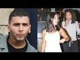 Younes Bendjima Slams Kourtney Kardashian & Luka Sabbat's Romance