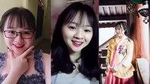 """clip """"thả thính"""" của cô nàng 10X Đắk Lắk"""