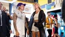 Justin Bieber fiancé à Hailey Baldwin : Pourquoi il refuse de signer un contrat de mariage