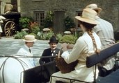 Agatha Christies Poirot - S03E01 - The Mysterious Affair at Styles  - Part 01