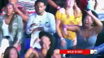 Nick Cannon Presents Wild 'N Out Season 12 Episode 11 Nick Cannon Presents Wild 'N Out Season 12 Episode 12 Nick Cannon Presents Wild 'N Out Season 12 Episode 13
