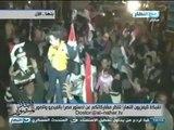 #ابتدا_المشوار:حوار مع اللواء الدكتور محمود خلف و الكاتب مصطفى بكرى الصحفى حول الإستفتاء