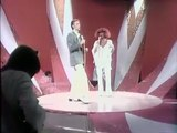 Cher & David Bowie - Young Americans Medley Live on The Cher Show 1975